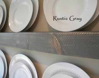 Floating Shelf, Wall Shelf, Shelves, Storage, Floating Shelves, Decor Shelf, Rustic Home Decor, Organization, Wall Hanging, Wall Decor