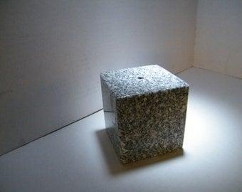 Granite Sculpture Base/Art Sculpture/ Mounting Art Base