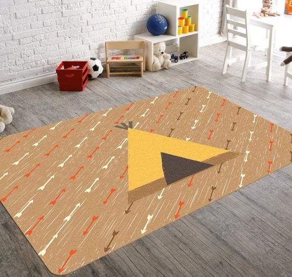 Bedroom Carpet Target Bedroom For Boy Black And White Bedroom Prints Yellow Bedroom Design Ideas: Items Similar To Area Rugs 5X8, Rug, Kids Rugs, Nursery
