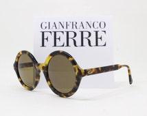 Gafas Hombre Ferre Gafas Gianfranco Ferre Gianfranco ybg7Yf6