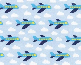 "Westphalia substances young line ""Aircraft"""