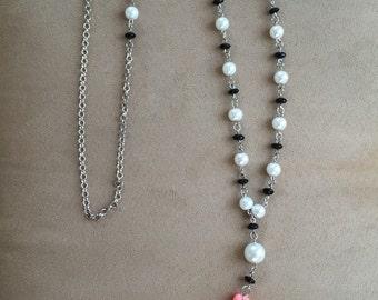 Tatiana necklace