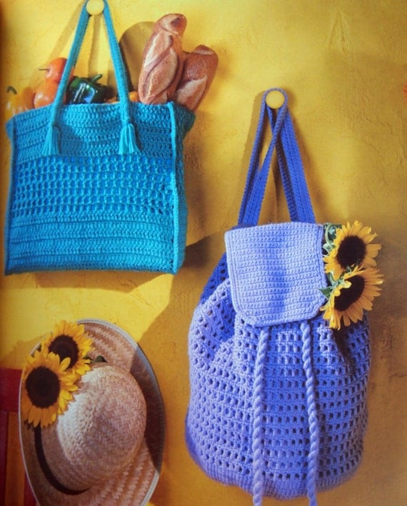Family circle easy crochet 50 fashion and home projects