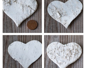 Birch Heart, Rustic Wooden Heart, Large Birch Heart, Birch Bark Heart, Wedding Favour, Woodland Wedding, Oversize Birch Heart, Rustic Decor