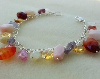 Desert Sunset Bracelet