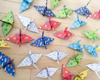 Origami MYSTÈRE ! Dons pour la recherche sur les cancers