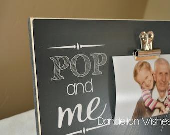 Grands parents house rules panneau en bois cadeau - Idee cadeau pour papy ...