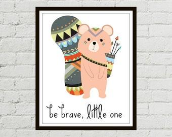 Squirrel Print, Squirrel Printable, Kids Squirrel Print, Squirrel Prints Digi, Squirrel Print Art, Cute Squirrel Print, Nursery Print, 8x10