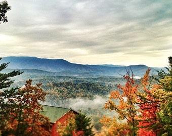 Appalachia 2