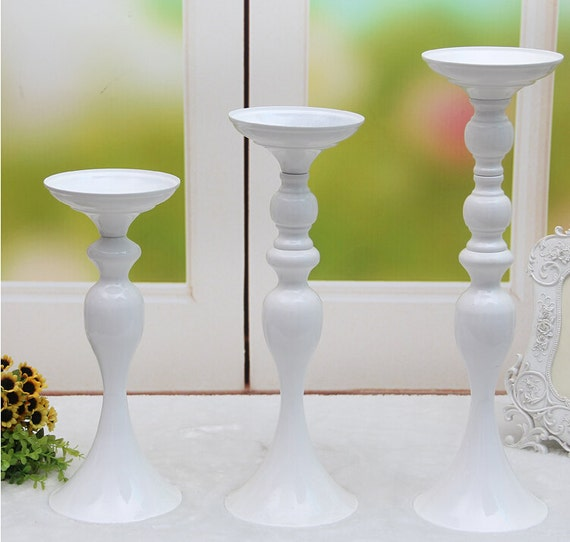 wedding flower stands for sale wedding metallic floral stand pomander stand 9523