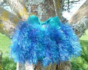 Blue Bayou, bagilicious beauty