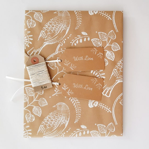 Wedding Gift Tags Singapore : favorite favorited like this item add it to your favorites to revisit ...