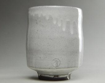 yunomi 16.22 tea cup