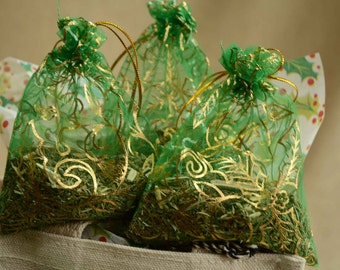 FRESH MAINE Balsam* ECO-Holiday Gifts* Scent your Home with Balsam Fir** Fresh from the Maine Woods**