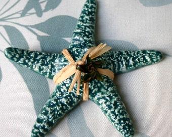 Starfish (Medium)