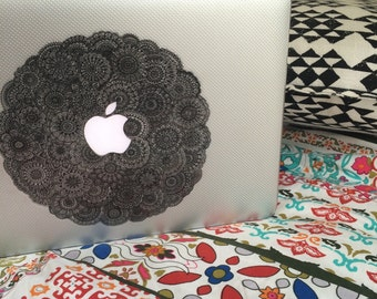LP Sticker for Apple Macbook Pro Retina Display 13 Inch