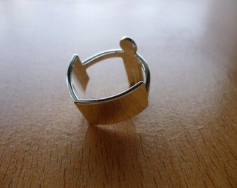 Newspaper Ring