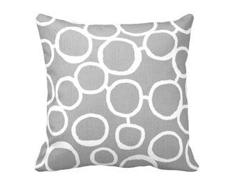 grey pillow cover gray pillows grey throw pillow cover decorative throw pillows for couch grey home - Grey Throw Pillows