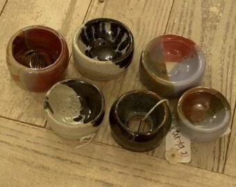 Small Decorative Bowls
