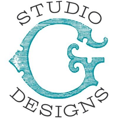 studioGdesigns