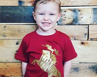 Florida State Seminoles Tshirt or baby one piece