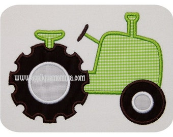 "Shop ""applique designs"" in Sewing & Needlecraft Supplies"