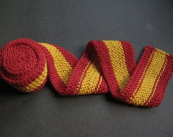 Viva España scarf