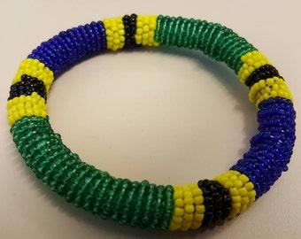 African  Massi Bracelet