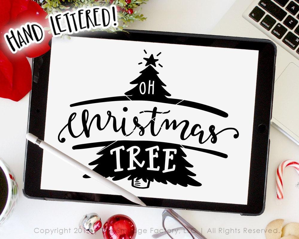 valid coupon christmas tree shop coupon printable promo codes printable coupons christmas tree shop coupon printable promo codes coupons and deals - Christmas Tree Shop Printable Coupon
