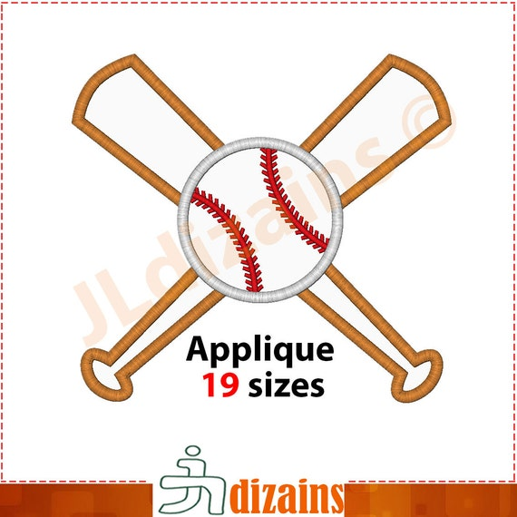 baseball bat machine