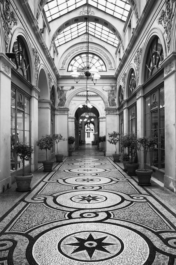 Paris noir et blanc photographie photographie paris galerie for Photographie paris