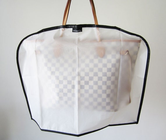 Purse Raincoat for your handbags