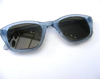 Retro fifties style sunglasses