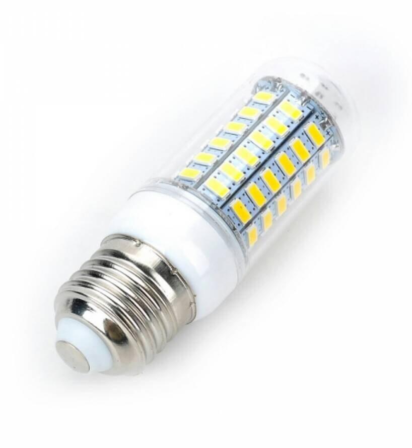 12 watt led bulb e27 standard base 100 watt equivalent. Black Bedroom Furniture Sets. Home Design Ideas