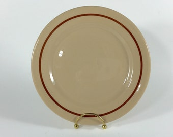 Incaware Dinner Plate Restaurant China Diner Ware Industrial Kitchen Decor
