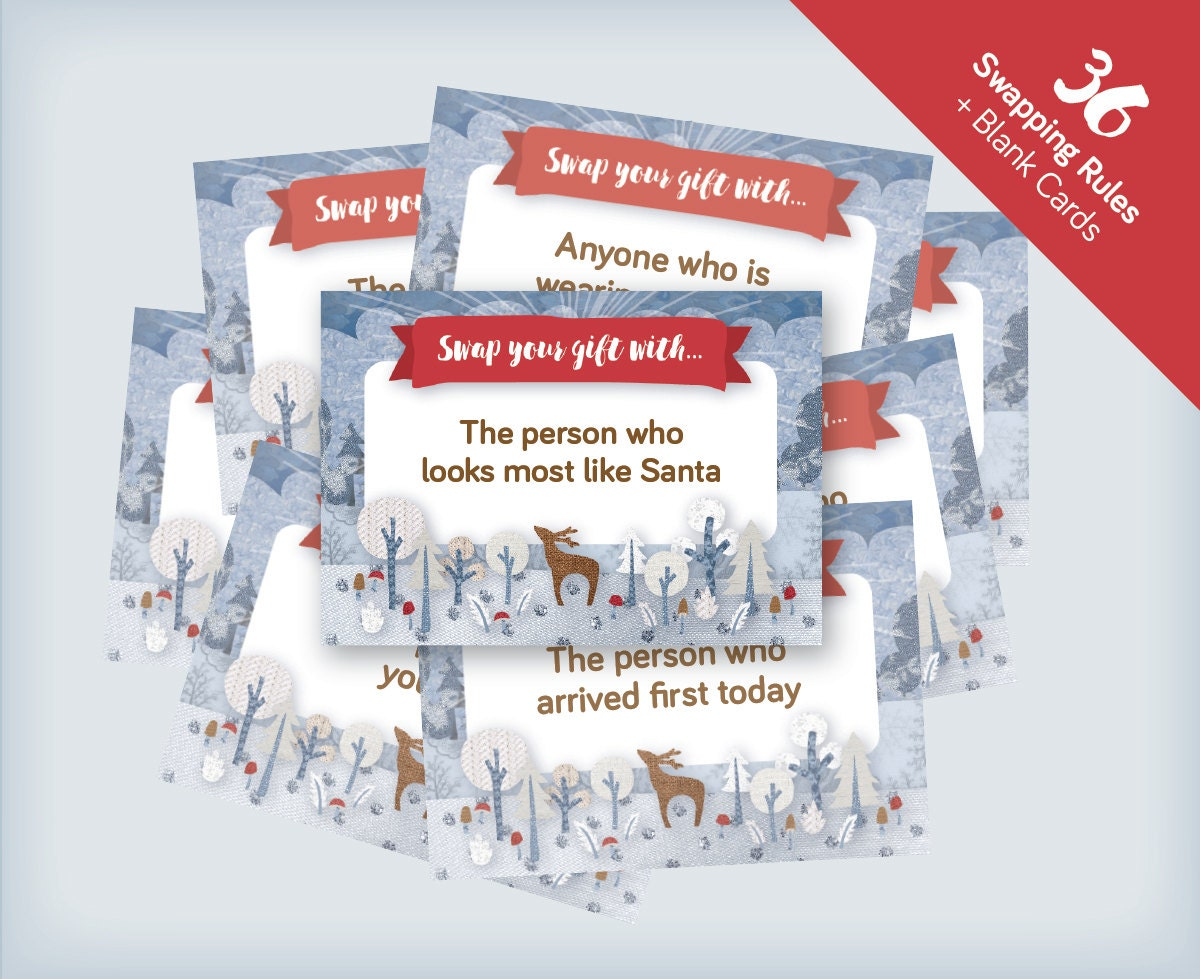Custom Dog Christmas Cards