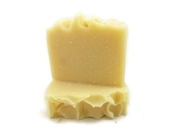 Whey Protein soap, probiotic soap, protein soap, whey soap, fermented soap, best protein soap, handmade soap, soap, nourishing protein soap