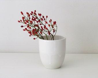 Small vase, No. 2