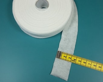 Tubular Gauze (3cm) for Waldorf doll making