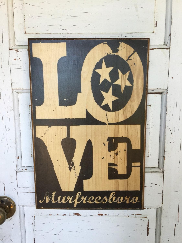 Decorative Signs: nashville sign decor   carinsurancepaw.top