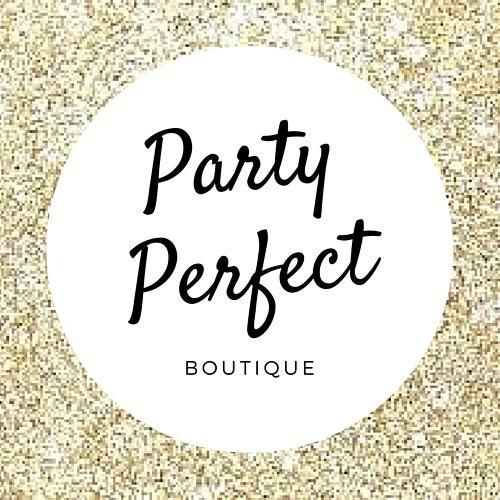 PartyPerfectBoutique