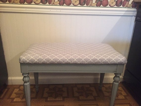 Entryway Bench Bench Sitting Bench Small Bench Vanity