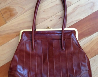 Vintage DKNY Bag