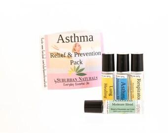Asthma Essential Oils, asthma essential oil blend, asthma essential oil treatment, asthma relief essential oils, child asthma, asthma remedy