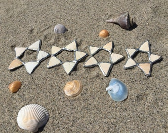 Shell Stars 2