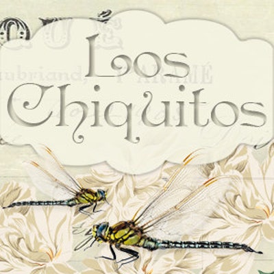 loschiquitos