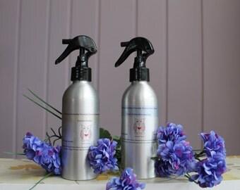 Air freshener - Room Spray - Linen Spray - environmental Room Spray - Room deodorizer - Fragrance Spray - deodorizer Spray - Pet Spray