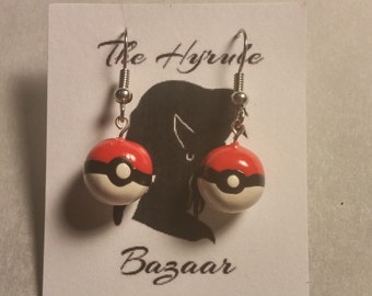 legend of the minish cap kinstone friendship necklaces