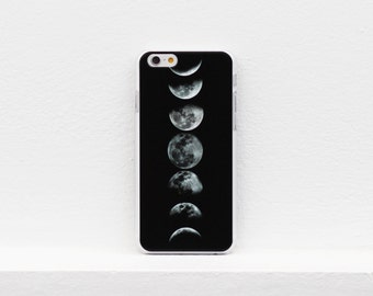 tumblr iphone 5 cases iphone etsy 7850