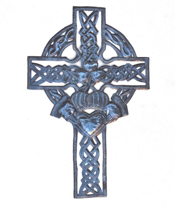 Celtic Wall Art - Elitflat